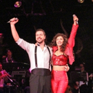 BWW Review: The Regional Premiere Of ON YOUR FEET! at The Gateway