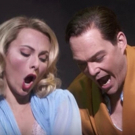 VIDEO: Get A First Look At The Met Opera's MARNIE