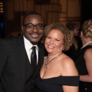 Alvin Ailey's Opening Night Gala Benefit to Honor Debra L. Lee Photo