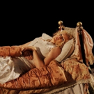 BWW Review: ULYSSES Reincarnates at the Abbey Theatre