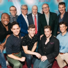 Podcast: On 'Keith Price's Curtain Call,' the Cast of the Upcoming Actors Fund Benefi Photo