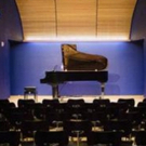 Music Of Joel Feigin And Camden Boyle In Concert Comes to National Opera Center's Sco Photo