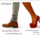 Pepperdine Fine Arts Division Presents THE TAMING OF THE SHREW