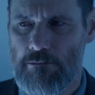 VIDEO: Check Out the Trailer for Upcoming Thriller DARK CRIMES Starring Jim Carrey Video