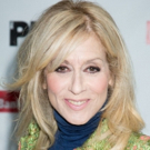 Tony Winner Judith Light to Star in Lifetime Psychological Thriller NELLIE BLY Photo