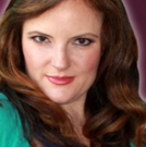 Liz Stewart's New Comedy Special To Be Released By Comedy Dynamics in September Photo