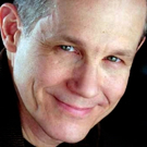 Stephen DeRosa and Jim Walton to Join Kathleen Turner in AN ACT OF GOD at George Street Playhouse