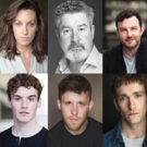 Niamh Bracken, Denis Conway, and More Will Lead The World Premiere Of CHASING BONO At Photo
