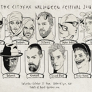 The Cityfox Halloween Festival to Feature Lee Burridge, Bedouin, DJ Tennis and More Photo