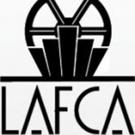 CALL ME BY YOUR NAME Among LA Film Critics Award Winners; Full List! Photo