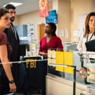 Scoop: Coming Up on a New Episode of FBI on CBS - Today, October 30, 2018 Photo