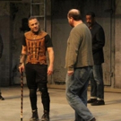 Photo Flash: Go Inside Rehearsals of Shakespeare Theatre Company's RICHARD THE THIRD Photo