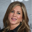 Jennifer Aniston, Reese Witherspoon to Star in Apple's First Scripted Series