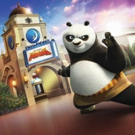 Universal Studios Hollywood Announces Its DreamWorks Theatre Featuring KUNG FU PANDA: THE EMPEROR'S QUEST Opening June 15