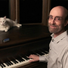 Master Pianist George Winston To Perform At The Lincoln, 12/6 Photo