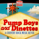 BWW Interview: Reed Halvorson, Director of PUMP BOYS & DINETTES at Mill Town Players