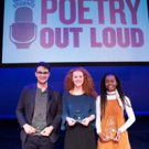 Hawaii State Foundation On Culture & The Arts & Honolulu Theatre For Youth Announces 2018-19 Poetry Out Loud