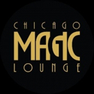 Chicago Magic Lounge Launches New Weekly Show THE SHOWCASE Photo