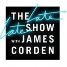 Scoop: Upcoming Guests On LATE LATE SHOW WITH JAMES CORDEN On CBS