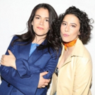 Comedy Central Inks First Look Television Deal with Ilana Glazer and Abbi Jacobson