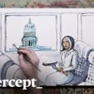 VIDEO: The Intercept, Rep. Alexandria Ocasio-Cortez, Naomi Klein Present Green New Deal Short Film