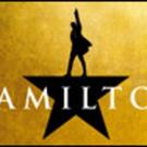 HAMILTON Will Bring EduHam Program to Houston Photo