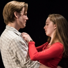 BWW Review: THE THING WITH FEATHERS at The Barrow Group