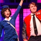 Greenville Theatre Presents CATCH ME IF YOU CAN Photo