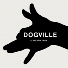 BWW Review: Adaptation to stage of Movie By Danish Filmmaker Lars Von Trier, DOGVILLE Photo
