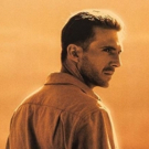 '90s Oscar-Winner THE ENGLISH PATIENT Added To 2018 Films In Concert Strand