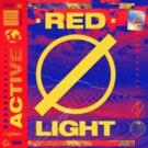 Redlight Releases New Album, ACTIVE