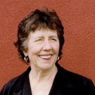National Sawdust Celebrates 80th Birthday Of Composer Joan Tower With Special Concert Photo
