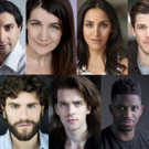 Final Casting Announced For Moliere's LE MISANTHROPE Transposed To A 21st Century TV  Photo