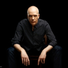 Devin Townsend Project Gears Up for 'Psychic Warfare' Tour