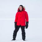 BILL NYE: SCIENCE GUY Premieres on PBS Tomorrow 4/18