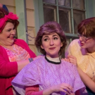 Photo Flash: First Look at STEEL MAGNOLIAS at Rivertown Theater Photos