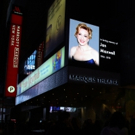 FREEZE FRAME: Broadway Dims the Lights for Jan Maxwell