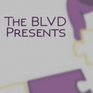 The Blvd. Presents THE RIGHT TRACK Sending Artists Down The Right Path