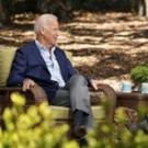 OWN Airs All-New Episode of SUPER SOUL SUNDAY ft. VP Joe Biden 11/12