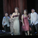 Review Roundup: American Debut of THE EXTERMINATING ANGEL at The Metropolitan Opera Photo