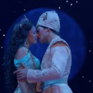 VIDEO: ALADDIN Comes to the Sands Theatre in Singapore This July Photo