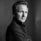 BWW Interview: Sebastian Roché Talks TARTUFFE Photo