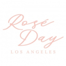 National Rose Day LA Launches in Los Angeles Photo