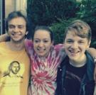 BWW Review: SHOT IN THE DARK at Louisville Fringe Festival