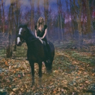 Myrkur's JUNIPER EP Out Today On Relapse, Confirms Primavera 2019 Performance