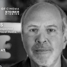 Prolific Film Composer Mark Snow Partners with The ASCAP Foundation to Launch Film Scoring Lecture Series