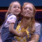 TV EXCLUSIVE: Get A First Look At WAITRESS on Tour!