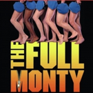 VIDEO: Peek Inside the Rehearsal Room for San Diego Musical Theatre's THE FULL MONTY