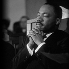 The Apollo Announces MLK Celebration And Black History Month Programming For 2018