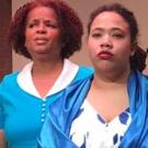 FATE COMES KNOCKING Comes to Mixed Magic Theatre